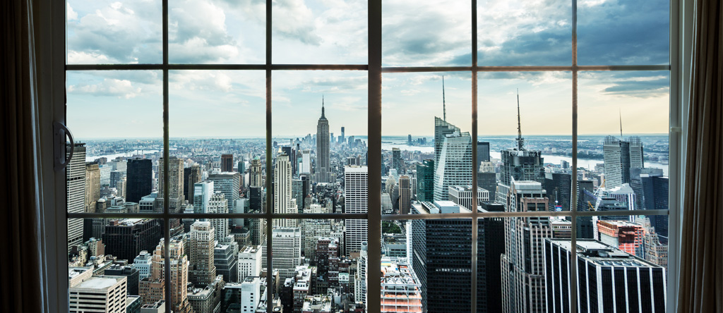 Flatiron District Apartments for Rent Cover Photo