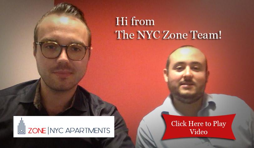 NYCzone-Hi-Nikolay